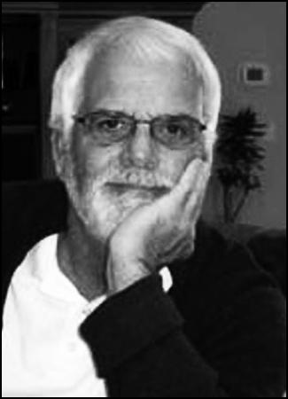 Jim Gustafson