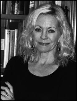 Lisa C. Krueger