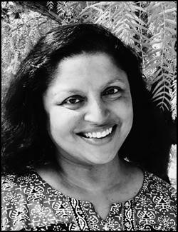 Devi S. Laskar