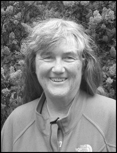 Kathleen McClung