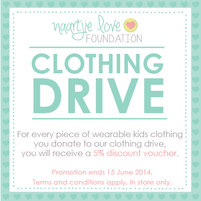 Naartjie-Fall-2-Fb-Clothing-drive-post-1