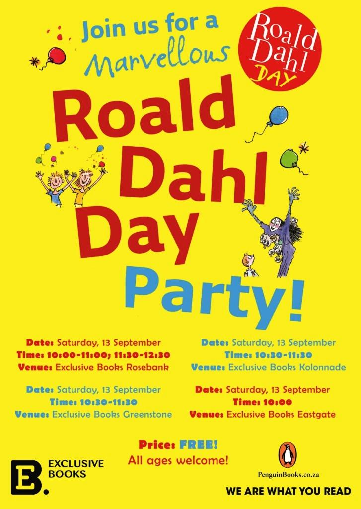 Roald Dahl Day_All - Copy
