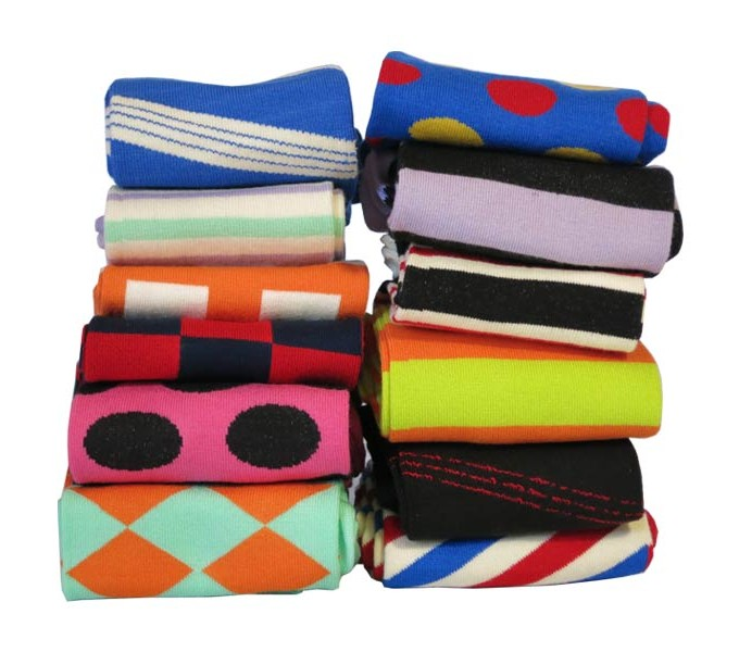 6-month-sock-subscription-680x600