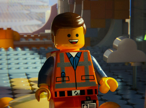 rs_560x415-140206063129-1024-The-Lego-Movie-JR-2614_copy