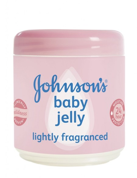 Jelly-Scented-500ml