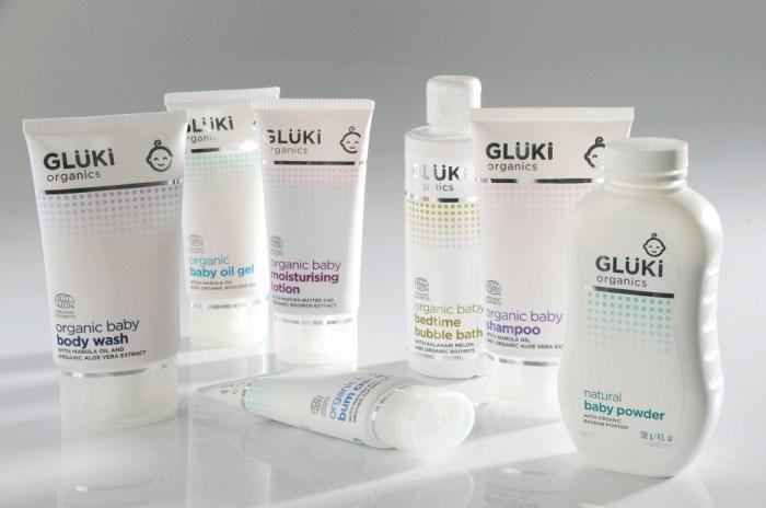 Gluki_Baby_Range