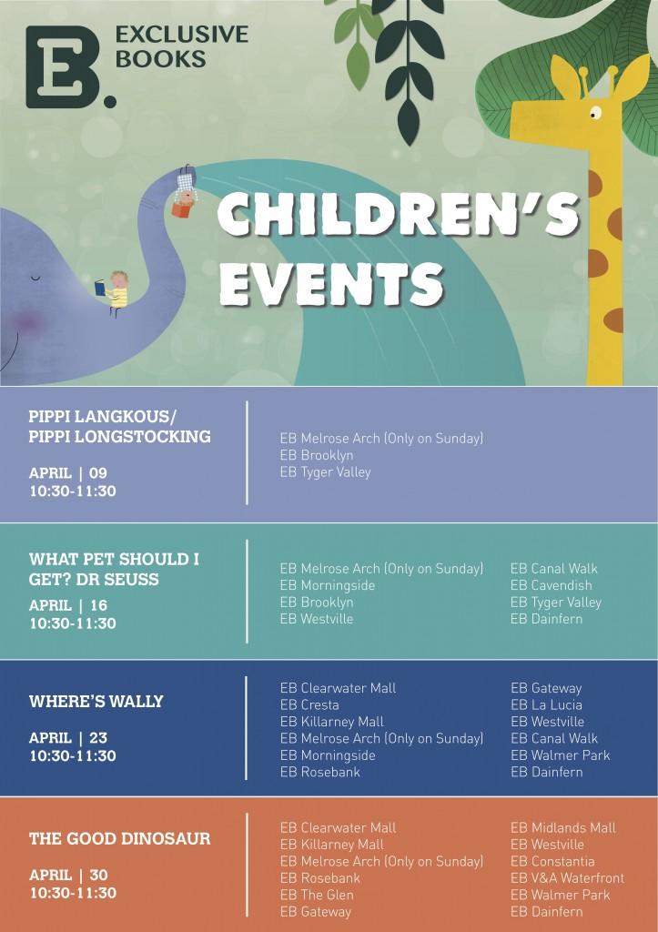 Childrens Poster1