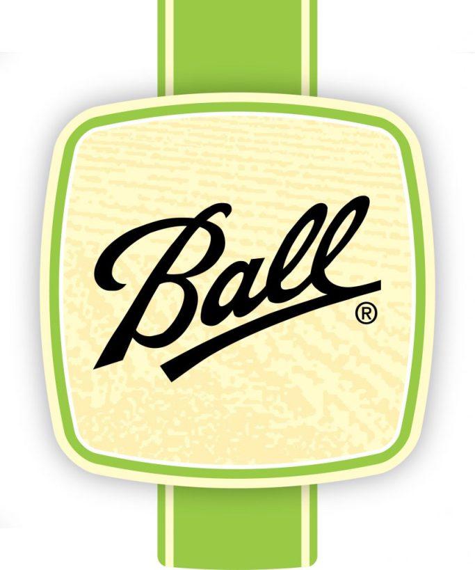 Ball Banner Logo_HR