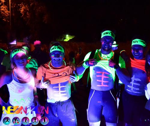 neon-run-gallery-imag-10