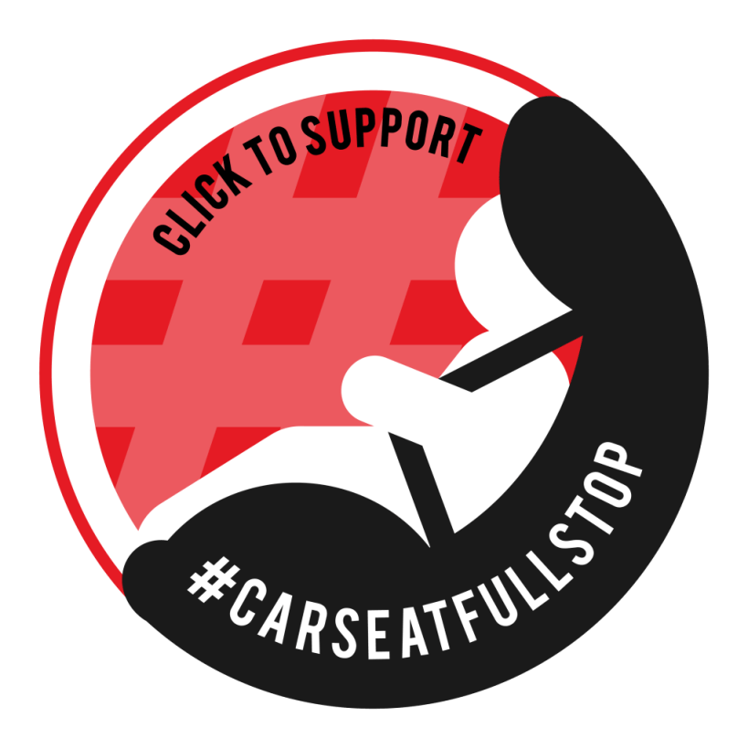 #CarseatFullstop - Click to support-01