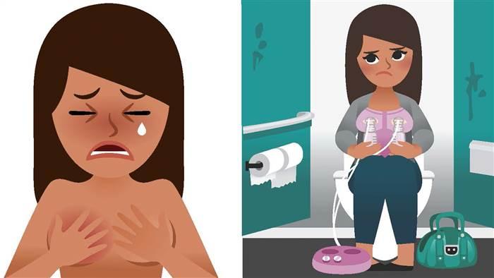 emoji-mom-baby-postpartum-emoji-today-160804-tease-02_2830750207d1552d9da085cafd826ba0.today-inline-large (1)