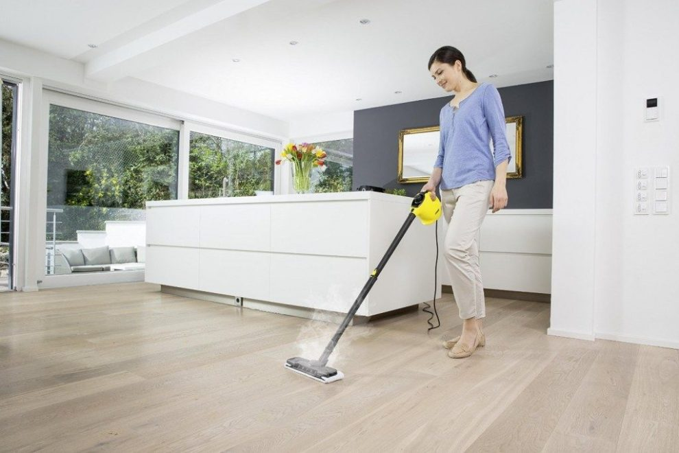 floor-cleaning-attachment-1024x683