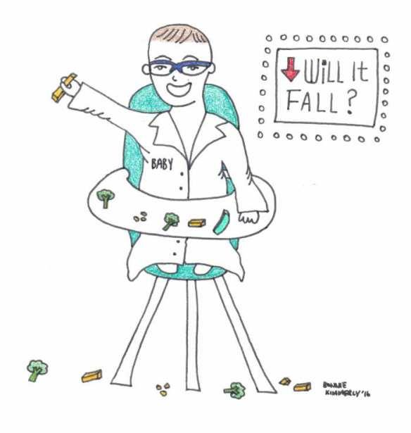will-it-fall