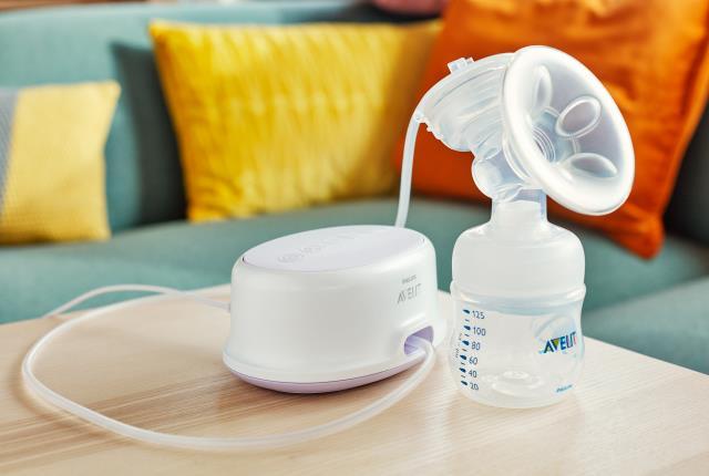 electric-breast-pump-1