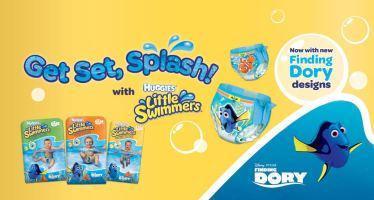 finding-dory-splash-lrg