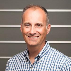Jason Mlicki