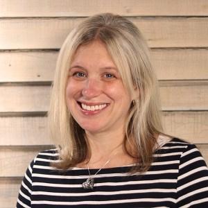 Jenny Gatchell