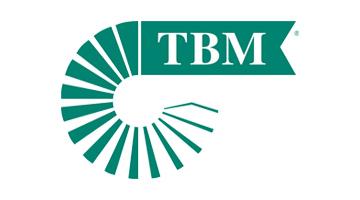 TBM Logo Old
