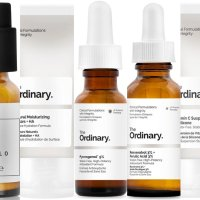 Top 5: From the Deciem Sale