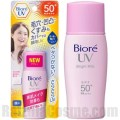 Biore UV Perfect Bright Milk (2017 version)