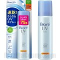 Biore UV Spray (2019 version)