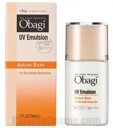 Obagi Bb Cream - All The Best Cream In 2018