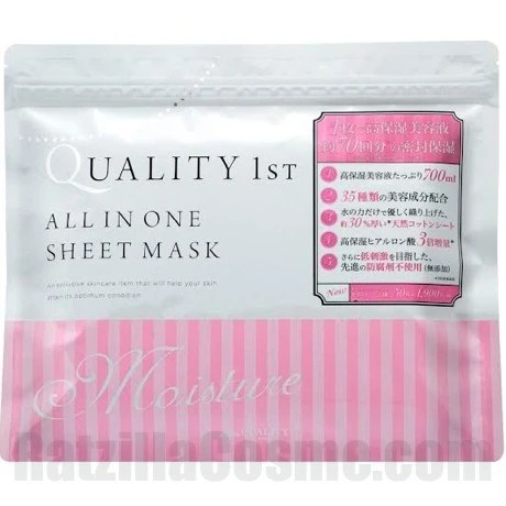 quality-1st-all-in-one-sheet-mask-moisture