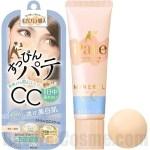 SANA Pore Putty Mineral CC Cream Bright Up