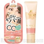 SANA Pore Putty Mineral CC Cream Natural Mat
