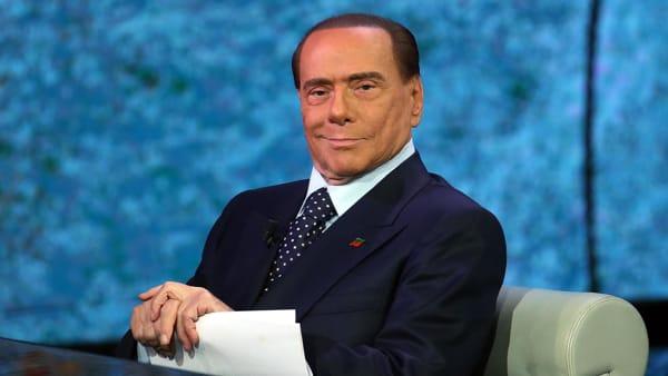 Berlusconi 19