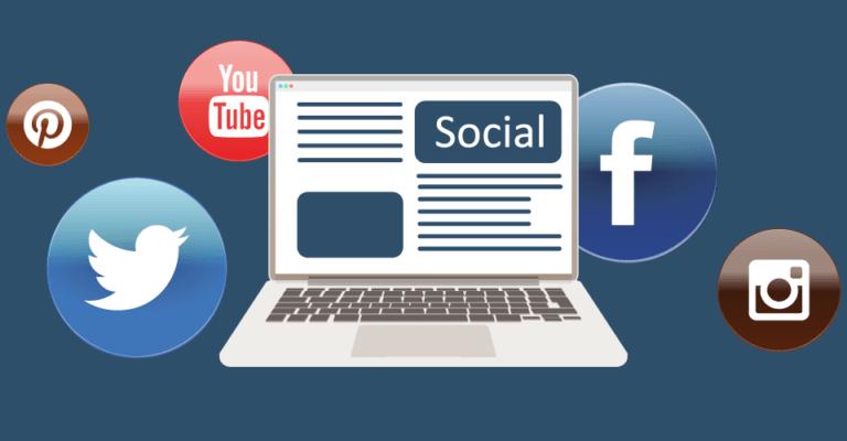 Rauch Digital - Social Blog Post Featured