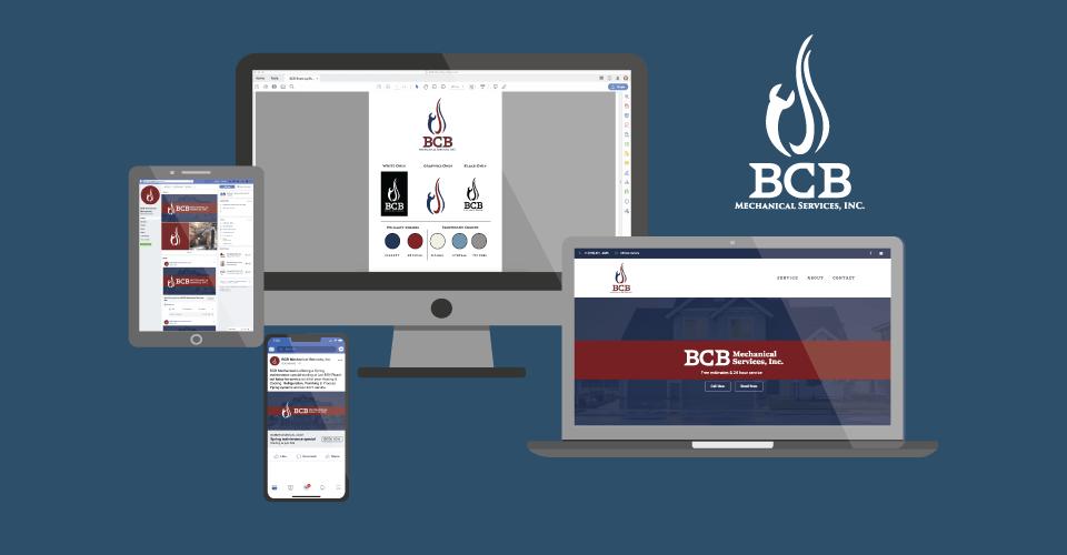 Rauch Digital - BCB Mechanical Blog Header
