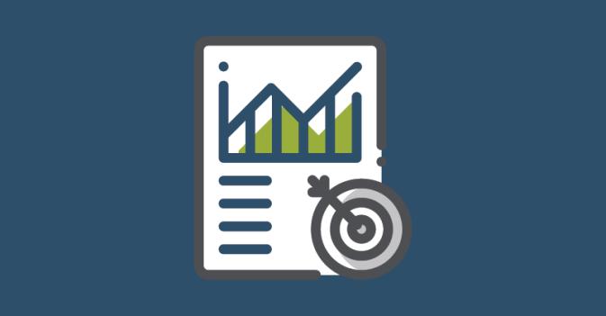 Rauch Digital - Hypothesis Driven Marketing Metrics