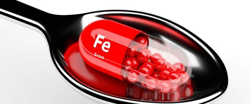 anemia-iron-1160x480