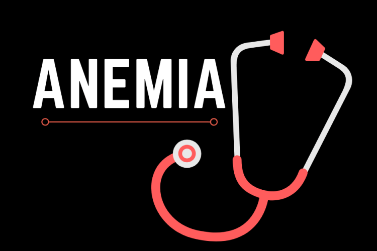 Anemia -back to basics
