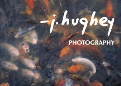 John Hughey Photography