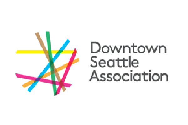 Client: Downtown Seattle Association