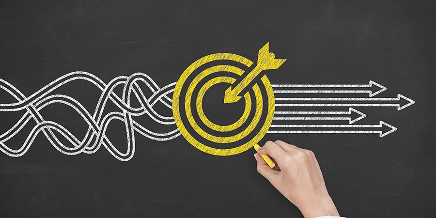 6 motivos pelos quais vendedores não batem as metas – e o que você, como líder comercial, pode fazer para melhorar isso