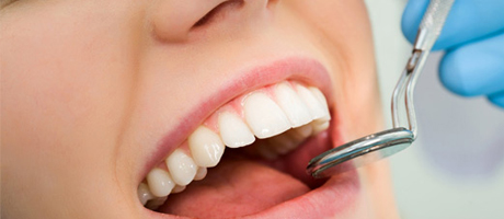 implantologia de vanguardia raul cortez estetica dental madrid