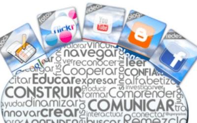 Comunicación Aulablog 2011