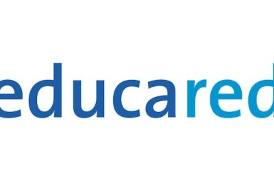 "Blog del mes de ""Educared"""