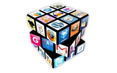 Temporalización de Competencia Digital