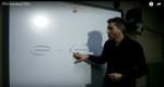 Fases de integración de la PDI