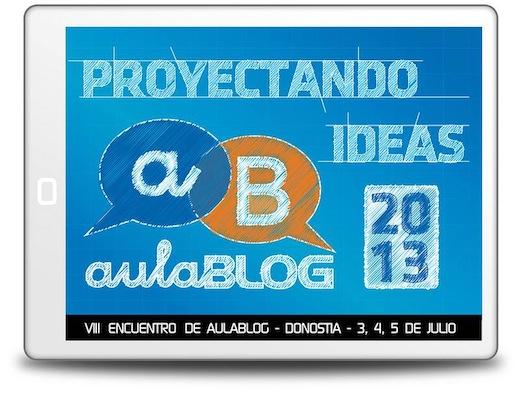 Aulablog2013