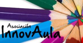 Yo soy de InnovAula