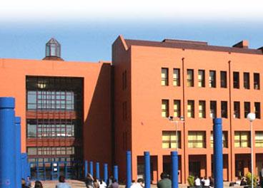 16 de Diciembre – Universidad de Cantabria