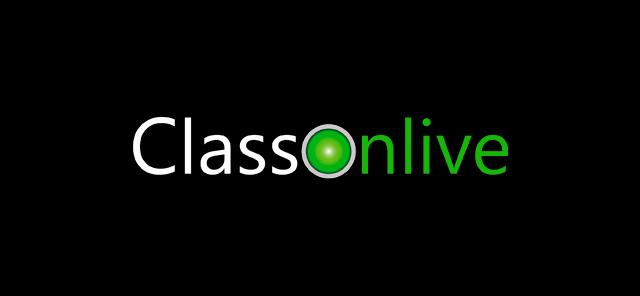 ClassOnLive la forma de compartir conocimiento