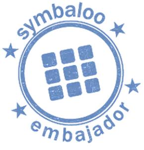 Embajador Symbaloo