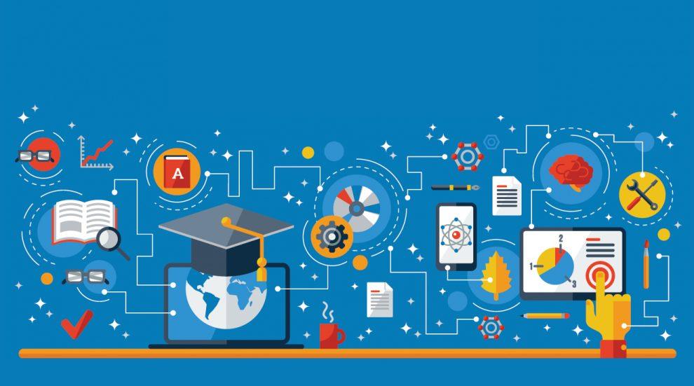 Creación de Entornos Personales de Aprendizaje para el alumnado