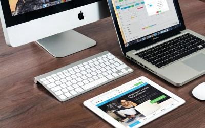 """""""Competencia Digital"""" para alumnos de Primaria"""